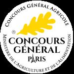 concours-general-de-paris